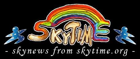 Skytime News