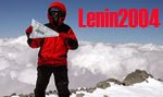 Pico LENIN 2004