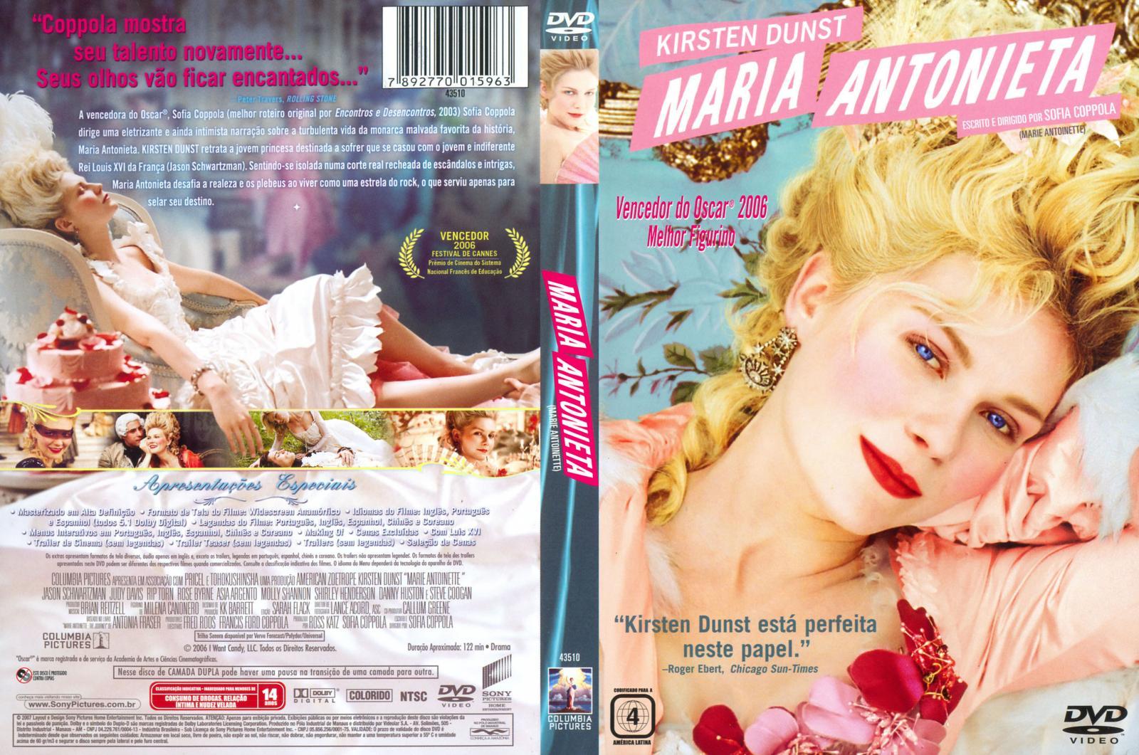 http://3.bp.blogspot.com/_GqpLe7EsmXI/S7Cgo-vBZ8I/AAAAAAAAAA0/tQY7tDAYFzo/s1600/Maria_Antonieta.jpg