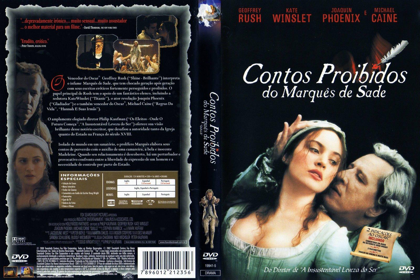 http://3.bp.blogspot.com/_GqpLe7EsmXI/S7ChlDtAlXI/AAAAAAAAABU/2cq3Ck0mP58/s1600/Contos_Proibidos_do_Marques_Sade.jpg