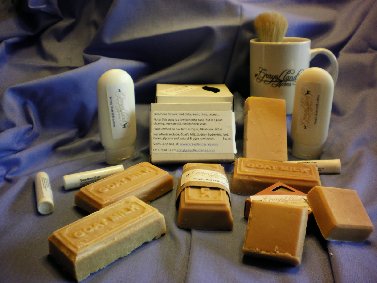 How to Make Lye Soap the Old Fashioned Way Frugally Sustainable 29