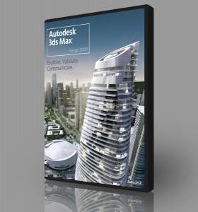 3dsmaxdesign2009.jpg