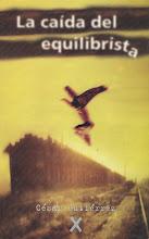 edición 1