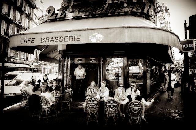http://3.bp.blogspot.com/_Gr5hltirLTU/TLiQy3aIDeI/AAAAAAAAAIo/j5n6guqw1Fw/s1600/Brasserie,+Paris+2008.png