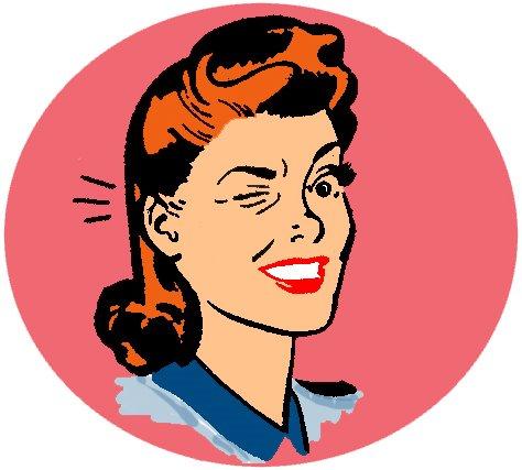 http://3.bp.blogspot.com/_GrDUC546uig/R_OfjudL7DI/AAAAAAAAADo/jPEwybCOQ8c/S660/woman.wink.jpg