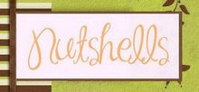 Nutshells blog