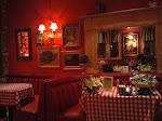 @ Cedar Cafe'