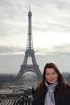 Paris, toujours Paris!