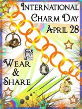 International Charm Day !