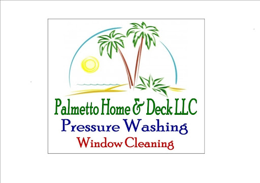 Palmetto Home & Deck LLC