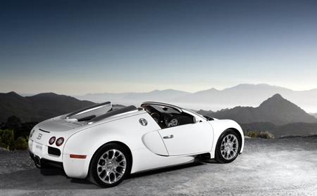 cars br 2011 bugatti veyron 16 4 offers brazilian cars. Black Bedroom Furniture Sets. Home Design Ideas