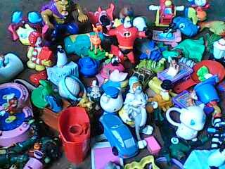 [toys1.jpg]