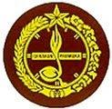 Download Materi Pramuka