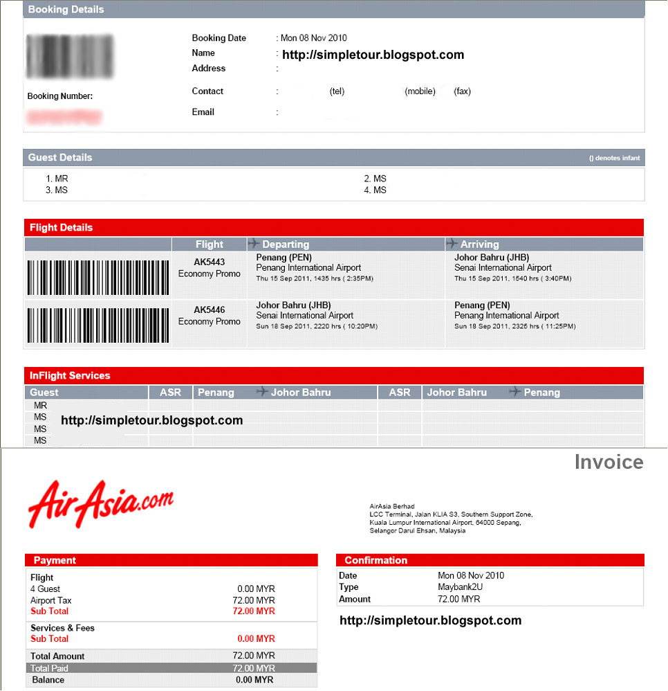 How to Use AirAsia Coupons