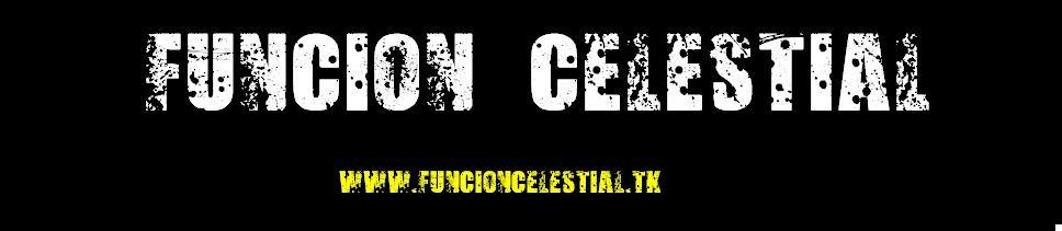 Descarga Reggaeton , Rap , Hip-Hop .  y mucho mas - funcioncelestial.blogspot.com