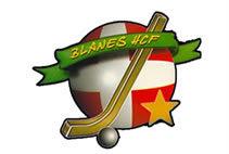 Escut Blanes HC
