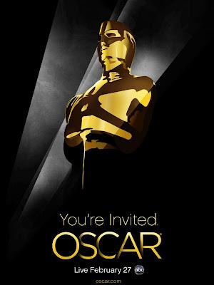 http://3.bp.blogspot.com/_GsE3XMF97vo/TT8_THaGFlI/AAAAAAAAATo/hUT6cHbpBAA/s400/oscar-2011-poster.jpg