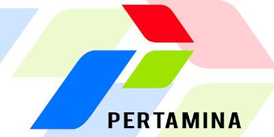 http://3.bp.blogspot.com/_GsEW4dTxqrs/TVUXqc4WXUI/AAAAAAAAAX0/5z2-yAEdvnY/s1600/Logo+pertamina.jpg