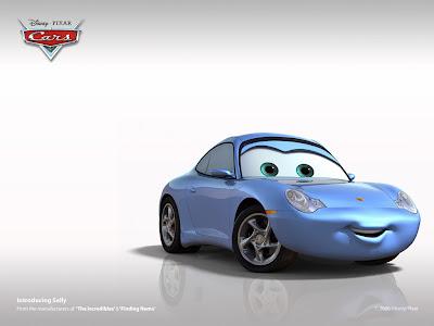 disney pixar cars wallpaper. pixar wallpapers. Disney Pixar