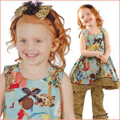 [kids+clothes]