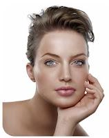 choosing safe organic mineral cosmetics