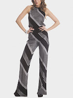 spring/summer women's moms jumpsuits trends