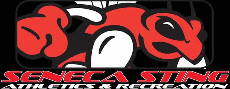 Seneca Sting Blog | Athletics & Campus Rec. News, Views and Attitudes from Seneca College