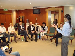 March 2 Dynamic Presentation Skills Workshop