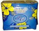 FC – BIO SANITARY PAD (DAY USE)