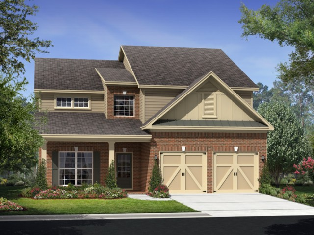 Homes For Sale In Brookwood School District