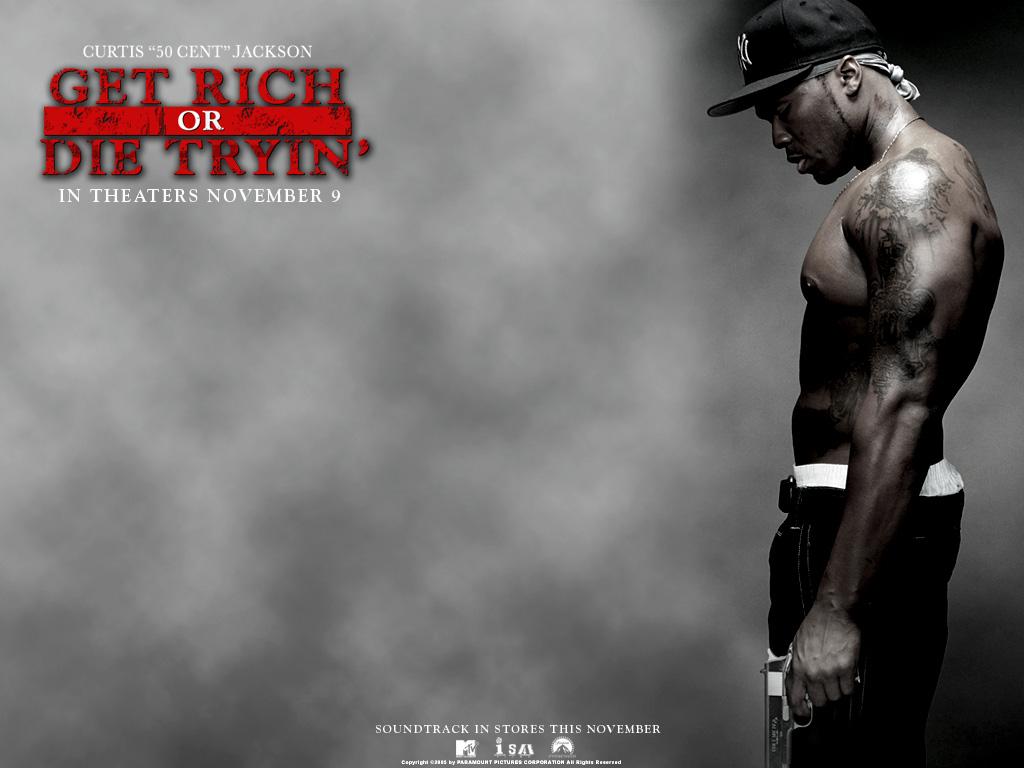 http://3.bp.blogspot.com/_Gsnbma4wuJo/THx706fNGcI/AAAAAAAAAHM/U2nFqUQcBjQ/s1600/50_Cent_in_Get_Rich_or_Die_Tryin_Wallpaper_3_1024.jpg