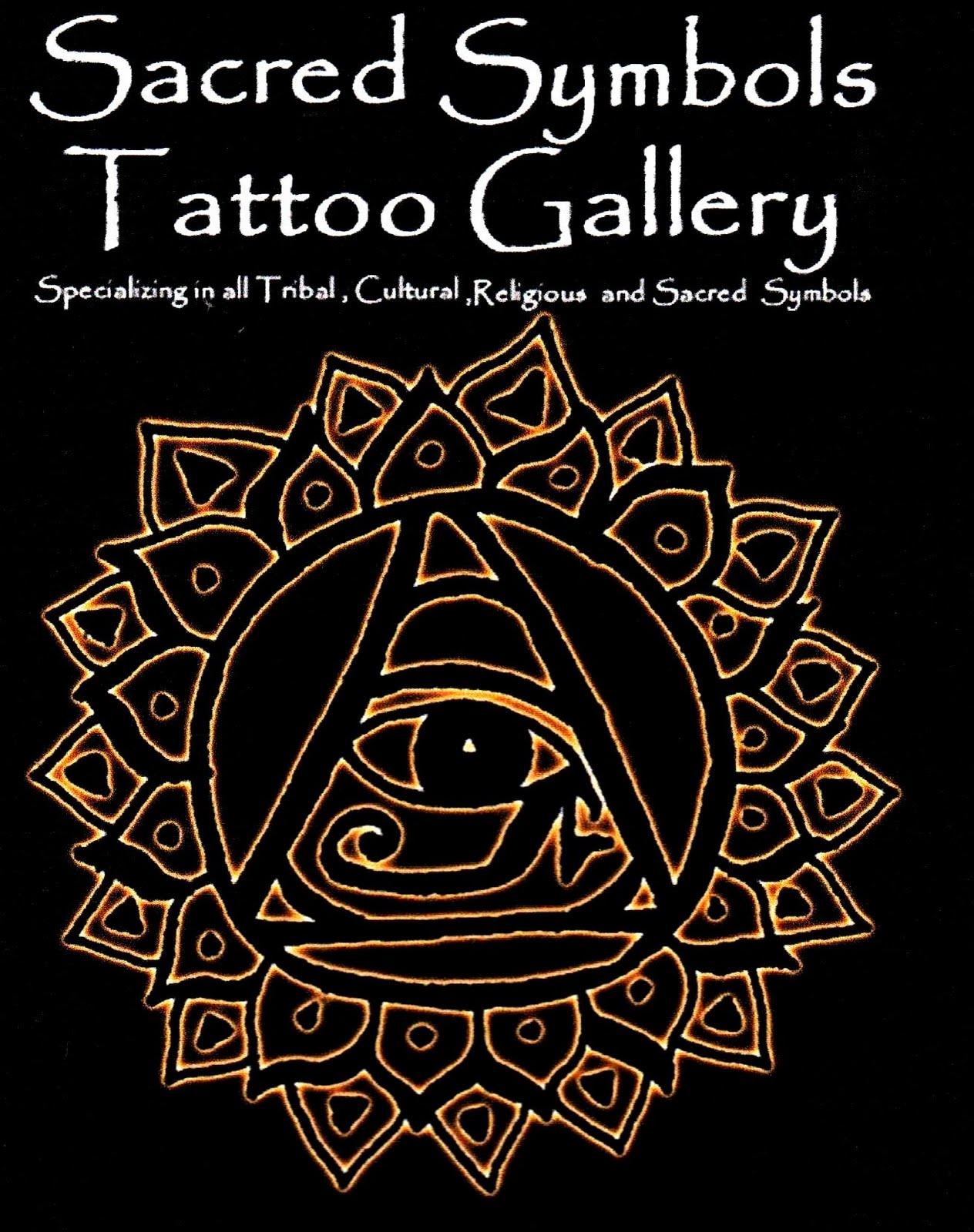 sacred symbols Sacred symbols tattoo, chippenham, united kingdom 1,199 likes 2 talking about this 539 were here sacred symbols tattoo studio.