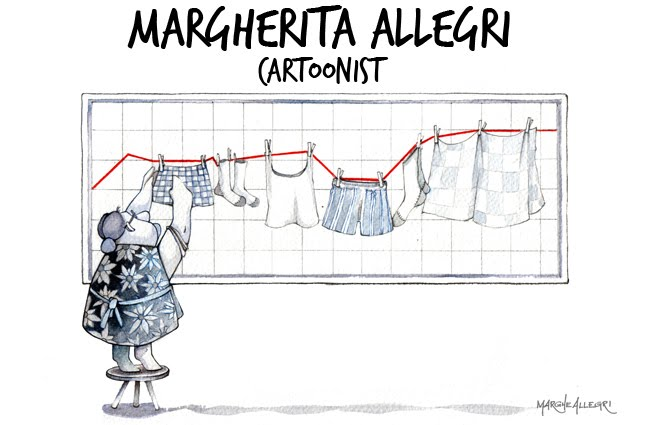 Margherita Allegri