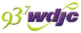 Radio Station WDJC