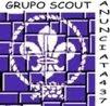 Scouts de Almonte