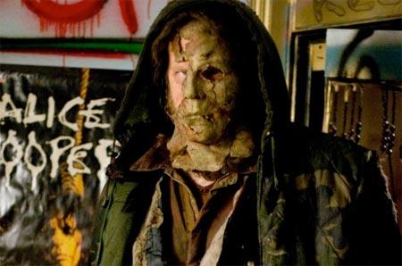 Quel est le plus beau masque de tueurs de film d'horreur d'après vous? H2-michael-myers