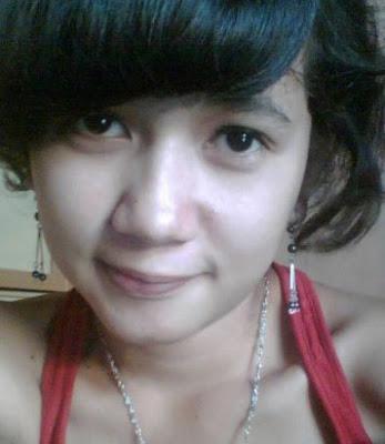 Abg Seksi Cute Imut Cantik Manis, Cewek Bispak, Foto bugil Abg Seksi, Film 3gp Bokep
