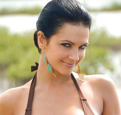 Foto Hot Seksi, Indo Actress Seksi, Gambar Bugil Download Gratis, Gadis Seksi Bugil