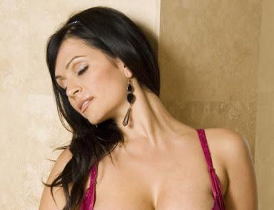 beauty sexy girls, hot sexy models, foto bugil artis, gambar bugil