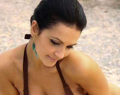 artis sexy hot bikini, bikini models seksi, foto bugil artis, gambar seksi artis, video mesum artis seksi