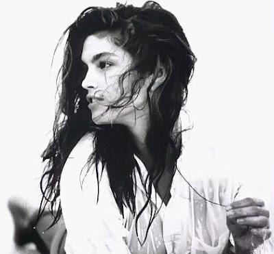 Art of Artis Seksi, Gambar Seksi hot actress, indo actress seksi