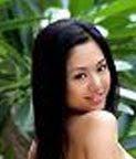 gambar seksi artis butil toket gede montok cantik, artis indonesia bugil seksi, foto artis, gambar bugil
