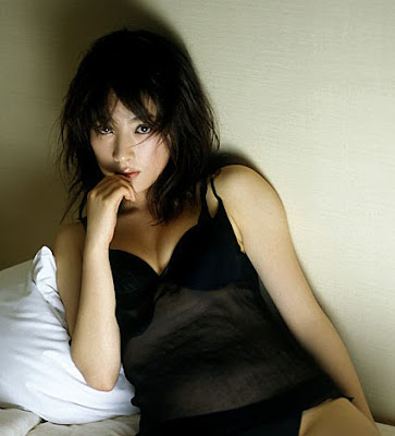 Artis Model Panas Asian Hhot Teen Models Paha Mulus, Gambar Bugil Artis Jepang, Toket Montok Abg Imut, Artis Seksi Indo