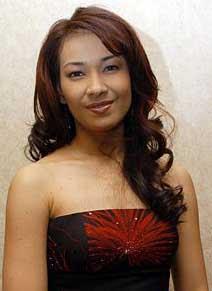 cewek cantik seksi manis imut artis indonesia seksi alya rohali, presenter seksi artis seksi indonesia alya rohali