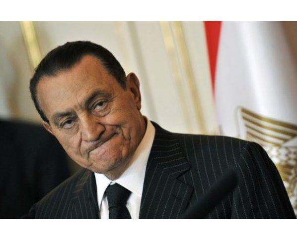 hosni mubarak wallpaper. President+hosni+mubarak+