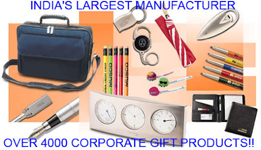 Corporate Gifts India,Corporate gift Manufacturers Delhi,Corporate Gift Manufacturers Gurgaon,Noida