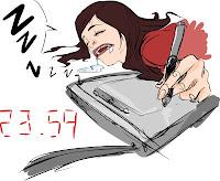 :: insaflah wahai diri !! ::