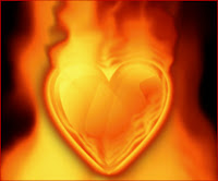 :: hatiku dan hatimu ::