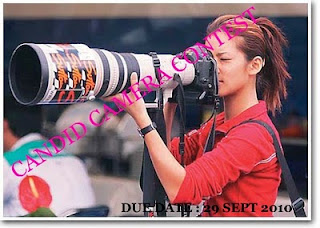 :: candid camera da contest..ada brani ?? ::