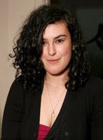 rumer Rumer Willis   The Fug Dont Lie